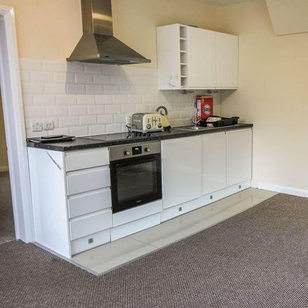 Rent this 1 bed apartment on The Hibbert in Hibbert Street, Luton LU1 3UX