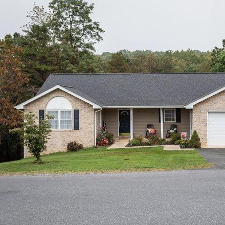 Rent this 5 bed house on 135 Sweetgum Street in Elkton, VA 22827