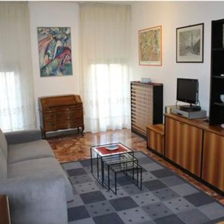 Rent this 1 bed apartment on Venice in Castello, VENETO