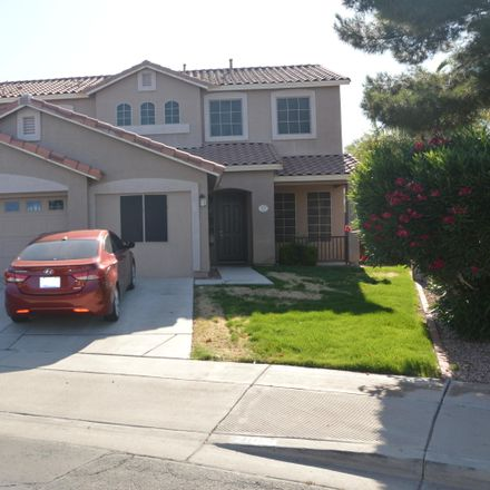 Rent this 5 bed house on S Bristol in Mesa, AZ