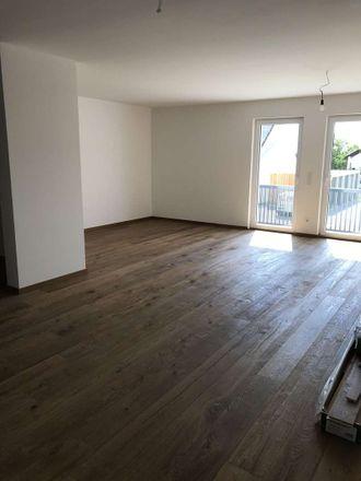 Rent this 5 bed loft on Hepberg in BAVARIA, DE