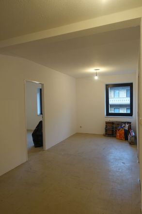 Rent this 2 bed apartment on Auf dem Damm 115 in 47137 Duisburg, Germany