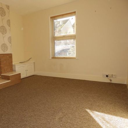 Rent this 2 bed house on Nursery Road in Tunbridge Wells TN4 9BZ, United Kingdom