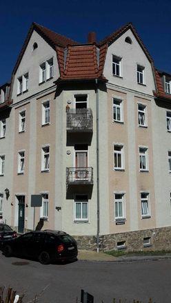 Rent this 2 bed loft on Glashütte in SAXONY, DE