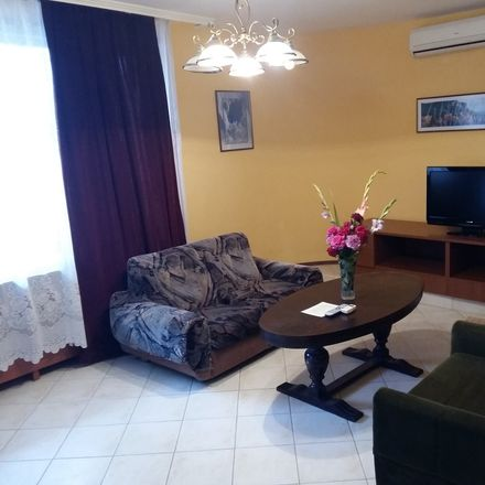 Rent this 1 bed apartment on 33-ta in Евксиноград, 9006 Saints Constantine and Helena Resort