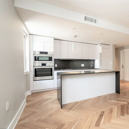 Rent this 2 bed apartment on 2039 New Hampshire Avenue Northwest in Washington, DC 20009