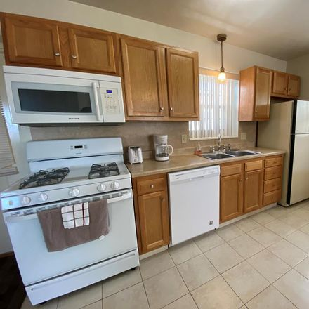 Rent this 1 bed apartment on 913 Old Scalp Ave in Johnstown, PA