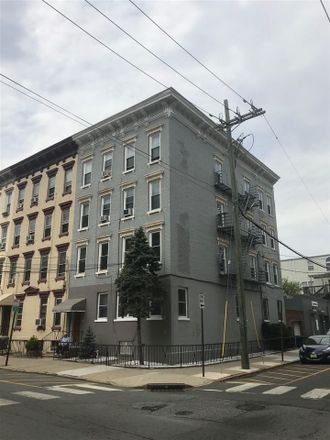 Rent this 5 bed apartment on 232 Jefferson Street in Hoboken, NJ 07030