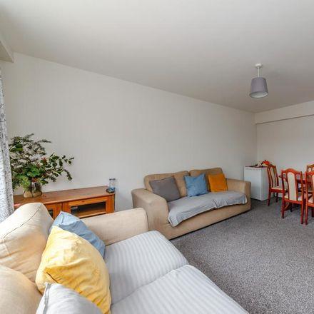Rent this 2 bed apartment on Aziatics in 15 Thurlestone Close, Shepperton TW17 9AP