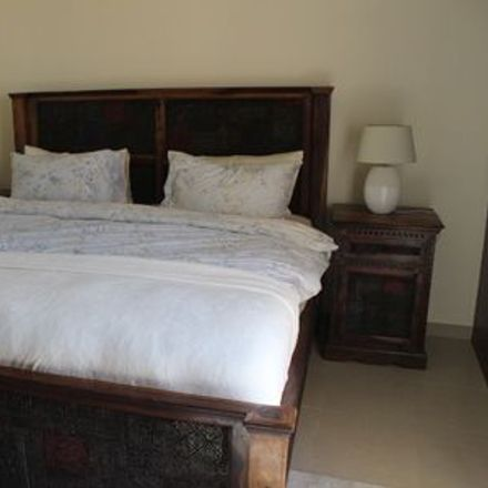Rent this 1 bed room on Sharjah in SHARJAH, AE
