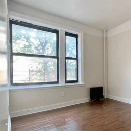 Rent this 1 bed apartment on 510 Ocean Ave in Brooklyn, NY 11226