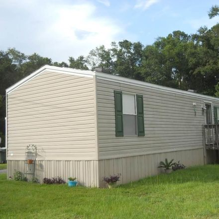 Rent this 2 bed house on 1028 W Hope Dr in Pensacola, FL