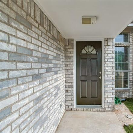 Rent this 3 bed house on 6825 Prairie Hill Rd N in Fort Worth, TX