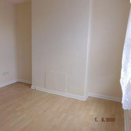 Rent this 2 bed house on Muster Roll Lane in Boston PE21 6DT, United Kingdom