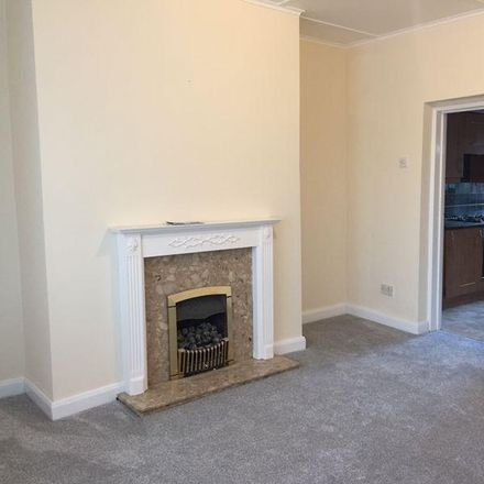 Rent this 2 bed house on School Terrace in Oxhill DH9 7QL, United Kingdom