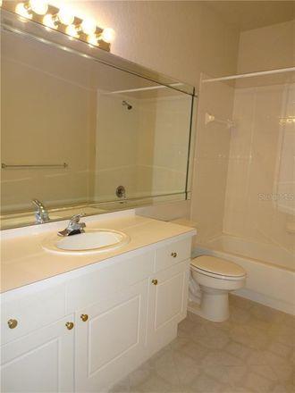 Rent this 1 bed condo on 5134 Northridge Road in Bee Ridge, FL 34238