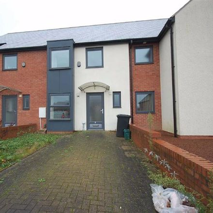 Rent this 3 bed house on Birchwood Road in Wolverhampton WV4 5UH, United Kingdom