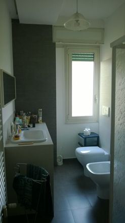 Rent this 3 bed room on Via Prenestina in 94, 00176 Roma RM