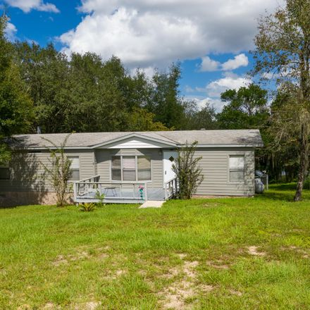 Rent this 3 bed house on Little Lake Geneva Rd in Keystone Heights, FL