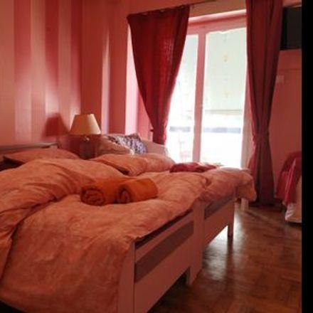 Rent this 1 bed apartment on Athens in Βάθη, ATTICA