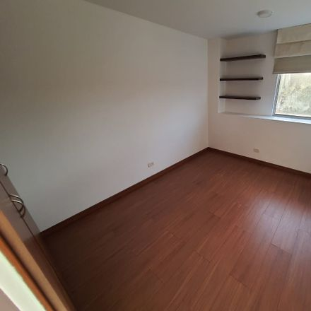 Rent this 3 bed apartment on Calle 119A in Localidad Suba, 111111 Bogota