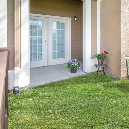 Rent this 1 bed apartment on 10252 Independence Parkway in Plano, TX 75025