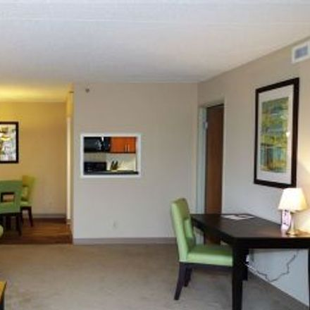 Rent this 2 bed apartment on The Hudson Cafe in 1241 Woodward Avenue, Detroit