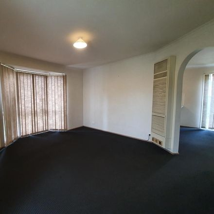 Rent this 2 bed apartment on 1/1 Alaster Court