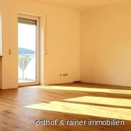 Rent this 3 bed duplex on 63571 Gelnhausen