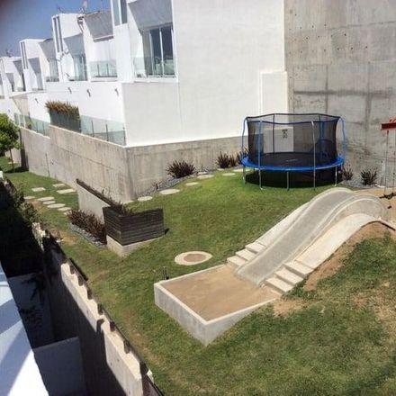 Rent this 2 bed apartment on Escuela Secundaria General Num. 59 Estado 29 in Calle Físicos, Indeco Universidad