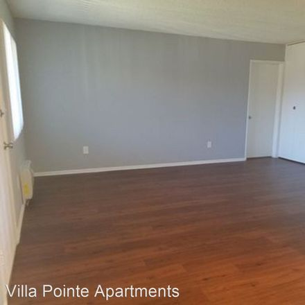 Rent this 1 bed apartment on Angel Motel in 2330 West Chapman Avenue, Orange