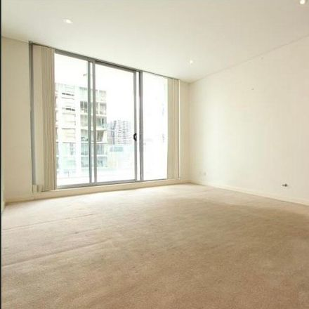 Rent this 1 bed apartment on 31/7-15  Spring Street