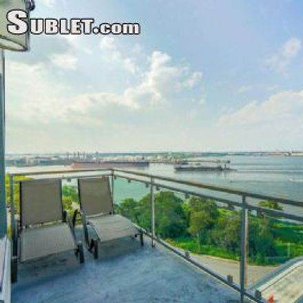 Rent this 2 bed apartment on 216 Richmond Terrace in New York, NY 10301