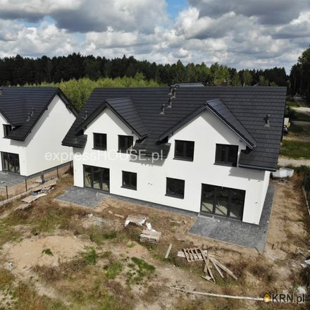 Rent this 5 bed house on Mazowiecka 16 in 16-001 Księżyno, Poland