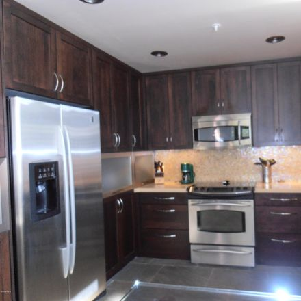 Rent this 3 bed apartment on 7400 East Gainey Club Drive in Scottsdale, AZ 85258