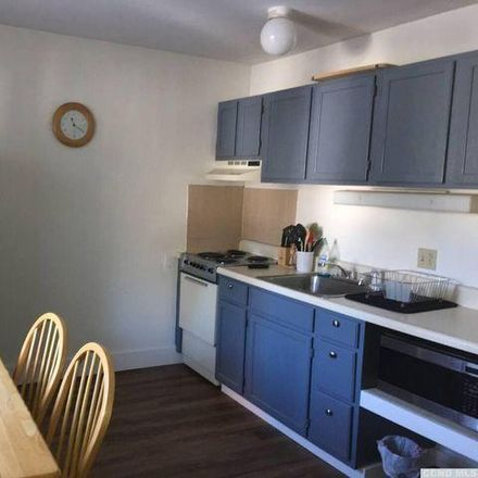 Rent this 1 bed condo on 4873 State Highway 23 in Cairo, NY 12496