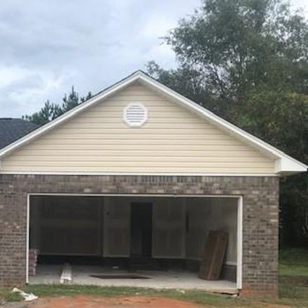 Rent this 3 bed duplex on 3652 Beacon Drive in Sumter, SC 29154
