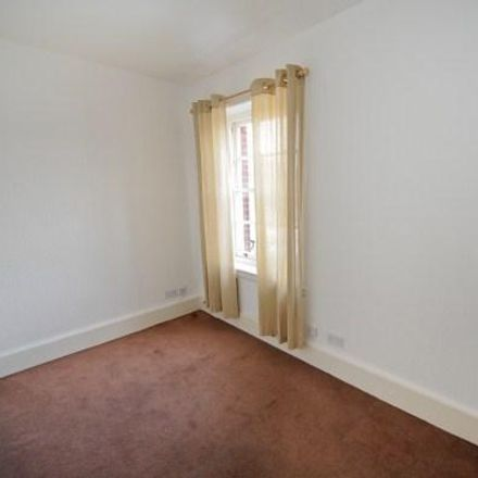Rent this 1 bed house on Autumn Terrace in Worcester WR5 1BG, United Kingdom