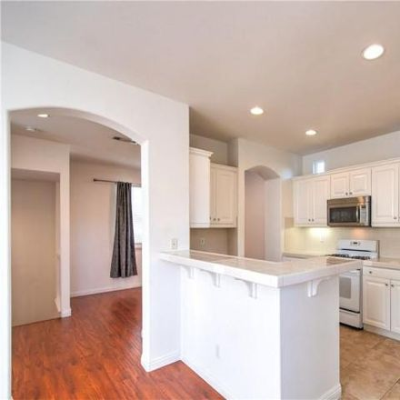 Rent this 2 bed condo on 11 Diamondleaf in Irvine, CA 92618