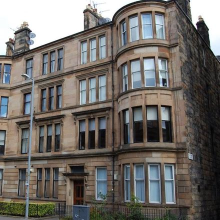Rent this 3 bed apartment on 8 Highburgh Road in Glasgow G12 9EW, United Kingdom