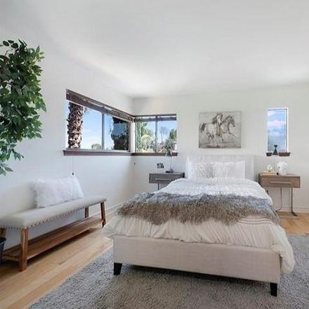 Rent this 3 bed house on 5255 Elvira Road in Los Angeles, CA 91364