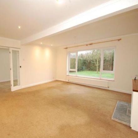 Rent this 3 bed house on 22 The Furlongs in Brentwood CM4 0AH, United Kingdom