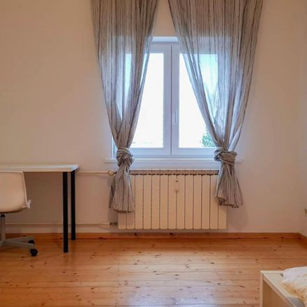 Rent this 5 bed room on Aronsstraße 94 in 12057 Berlin, Germany