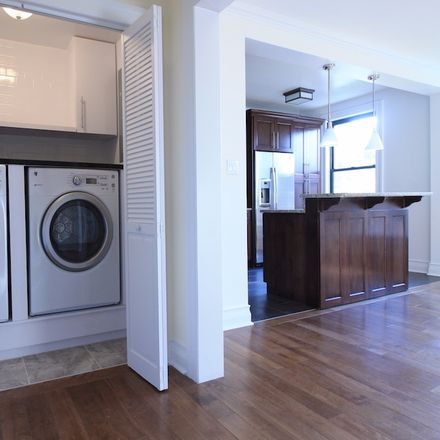 Rent this 2 bed apartment on 173 West 78th Street in New York, NY 10024