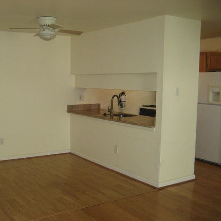 Rent this 2 bed apartment on Cherry Hill Township in NJ, USA
