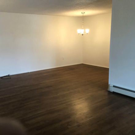Rent this 1 bed condo on 5 Wharfside Drive in Monmouth Beach, NJ 07750