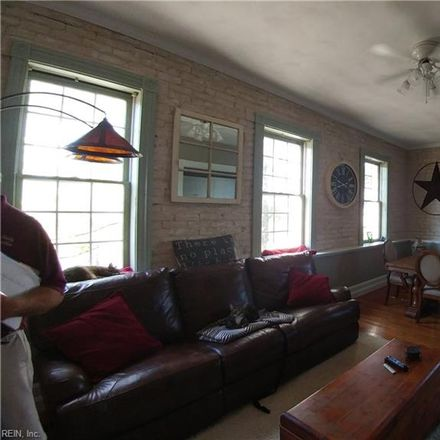 Rent this 2 bed apartment on 630 High Street in Portsmouth, VA 23704
