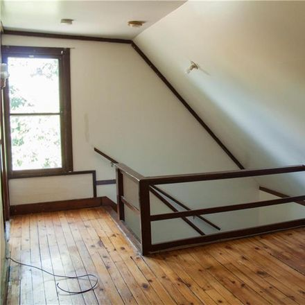 Rent this 3 bed apartment on 416 Lafayette Avenue in Buffalo, NY 14213