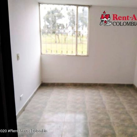 Rent this 3 bed apartment on Colegio Gabriel Betancourt Mejia Sede B in Calle 8A Bis, Localidad Kennedy