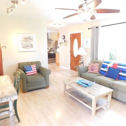 Rent this 2 bed house on 34626 Via Catalina in Dana Point, CA 92624